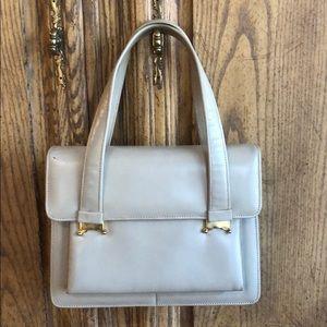 7bbae0cae7ae Tano of Madrid Handbag